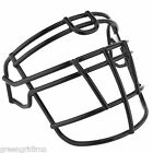 Schutt Super Pro RJOP-UB-DW Football Facemask - 30+ Colors Available