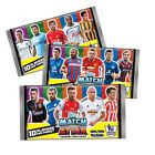 Match Attax 2014/2015 (14/15) - Choose Your Individual Swansea City Base Cards