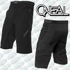O'Neal All Mountain Mud Short DH FR Downhill Freeride MTB BMX Hose Bike Oneal