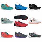 LATEST WOMENS NIKE FREE 5.0 RUNNING SHOES  *2014 MODEL* - ALL SIZES