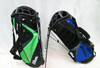 "Wilson Staff Nomad Stand Bag 2 Colours ""NEW"""