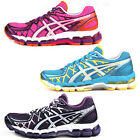 ASICS GEL KAYANO 20 WOMENS RUNNING SHOES + RETURN TO SYDNEY