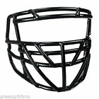 Riddell Speed S2BDC-TX-LW Big Grill Football Facemask - 30+ Colors Available