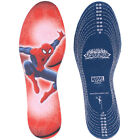 BNS Kids Synthetic Insoles - Cut to Size 6 - 13 / 1 - 5 Accesories Shoes