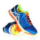 ASICS Mens Gel Lyte 33 2 Road Running Shoes Trainers Size 9 9.5 10 11 RRP £99.99