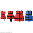 Onyx General Purpsose Vest - Comfort & Safety For All Types Of Water Activities