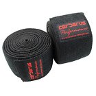 CERBERUS Strength Performance Knee Wraps (Pair)