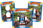 thomas the train personalized - PERSONALIZED THOMAS THE TRAIN & FRIENDS LIGHT SWITCH PLATE COVER