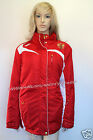 FORWARD Russian National Team Damen SKI & Freizeit Jacke gr. L