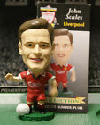 Corinthian Prostar Football Figure John Scales Liverpool PL186 (96/97)