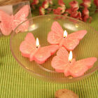 Ray-Ban Spring Butterfly Floating Candle Trio Birthday Br...