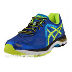 ASICS GT 2000 3 2E MENS RUNNING SHOES T501N.4207 +  RETURN TO SYDNEY