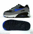 Nike Air Max 90  Kids Children Trainers Shoes