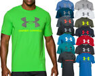 """Under Armour Charged Cotton """"Sportstyle"""" T Shirt  - HG Heatgear Funktionsshirt"""