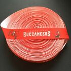 "7/8"" Tampa Bay Buccaneers Grosgrain Ribbon by the Yard (USA SELLER!) $2.65 USD on eBay"