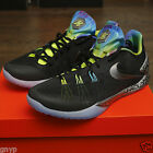 Nike Air Hyperchase James Harden PE All Star AS Zoom City