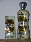 SUPRE TAN MARQUIS 15X BRONZER TANNING LOTION U-PICK 1-3 BOTTLES/PACKETS FASTEST!