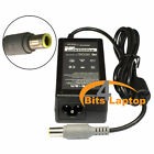 Lenovo ThinkPad 40Y7704 65W 20V 3.25A Compatible Laptop AC Adapter Charger
