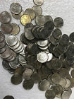 SLOT MACHINE TOKENS - .984 SIZE - LOT OF 250