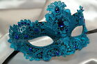 Christmas New Year Eve Dress up Party Venetian Classic Lace Masquerade Ball Mask