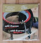 SPARE PARTS & ACCESSORIES  for Knitting machine ADDI EXPRESS