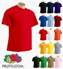 Childrens t-shirts Multipack 5 10 15 pack any colour size kids childs t shirts