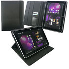 Universal Wallet Case Cover  fits Asus ZenPad 8 Z380CA 8 Inch Tablet