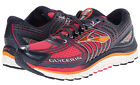 Womens Brooks Glycerin 12 Running / Training Shoes   --New in Box--