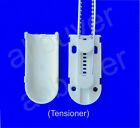 Child Safety Clip/Device/Hook for Roller, Vertical, Roman Blinds Free Delivery!