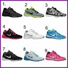 NEW WOMENS NIKE FREE 5.0 TR FIT 5 RUNNING SHOES - IN STOCK
