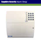 Eaton (Scantronic) 9448EUR-90 Compact Alarm Control Panel with On-board Keypad
