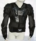 Motorcycle Body Armor Chest Protector Racing Jacket