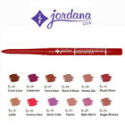 Jordana Easyliner for Lips U Pick Lip Makeup Easy Liner Retractable