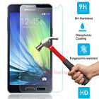 9H Premium Tempered Glass Film Screen Protector For Samsung Galaxy S6 S7Edge
