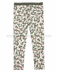 Mayoral Girl's Printed Leggings, Size  4, 5, 6, 7, 8, 9