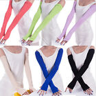 New Women's Cycling/Outdoor Arm Warmers Sleeve-let Cover for UV Sun Protection
