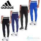 Adidas Tiro 15 Mens Training Pants Tracksuit Running Football Exercise Fitness
