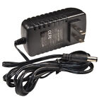 AC Power Adapter for Brother AD-5000 AD-5000ES, P-Touch Series Labeling System