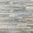 SAMPLE - Quartzite Mountain Split Face Wall Cladding NEW ARRVIAL - VARIOUS