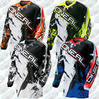 O'Neal Element Shocker Shirt Trikot Jersey Motocross Enduro Quad Oneal Motorrad