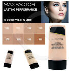 Max Factor Lasting Performance Foundation 35ml Choose from 8 Shades