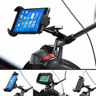 Moped Mirror v2 Stem 8-10mm Mount + One Holder for Xperia Z5 Compact Premium