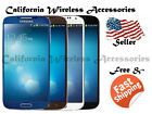 Samsung Galaxy S4-I545-16GB(Verizon/PagePlus/T-Mobile,ATT , GSM Unlocked (S416V)