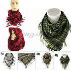 New Army Military Desert Tactical Arab Shemagh KeffIyeh Shawl Scarf Scarves Wrap