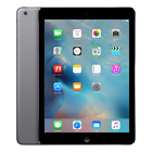 "Apple iPad Air 1 32GB 9.7"" Verizon Wireless GSM Wi-Fi + Cellular Unlocked"