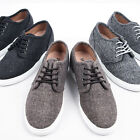 ssd08158 fleece check casual sneakers Made in Korea