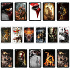 God Of War cover case for iPad - T93