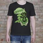 Boom soldier pc shirt xbox ps3 ps4 joystick gamers funny vintage men TShirt Gift