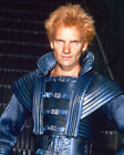 DUNE STING IN COSTUME COLOR PHOTO OR POSTER