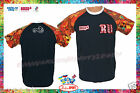 "Bosco Sport ""RUSSIA"" OLYMPIC TEAM, SOCHI 2014 Collection -2038BR-"